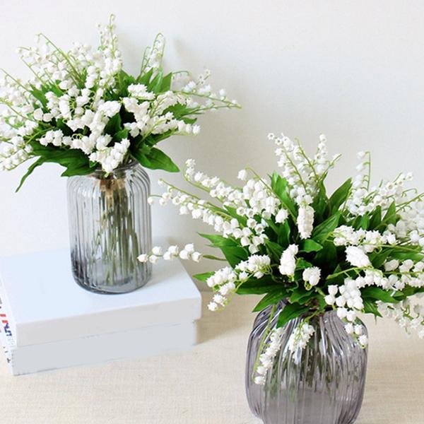 party, Decor, Flowers, Home & Kitchen