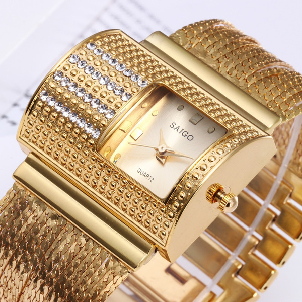 DIAMOND, Dress Watches, Jewelry, Ladies Watches