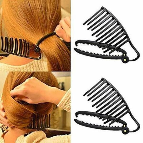 Machine, volume, hairsalon, Pins