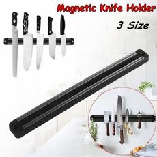 magneticknifebar, Wall Mount, Mount, Tool