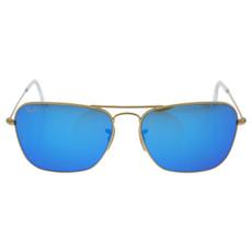 Fashion, Accessories, Fashion Accessories, Sunglasses