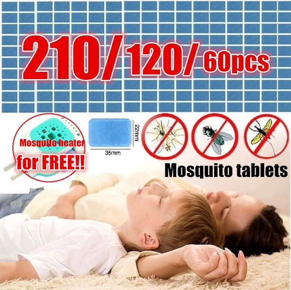 heater, zapperkiller, Electric, Tablets