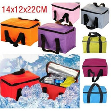 Box, lunchpicnicbag, Outdoor, Picnic