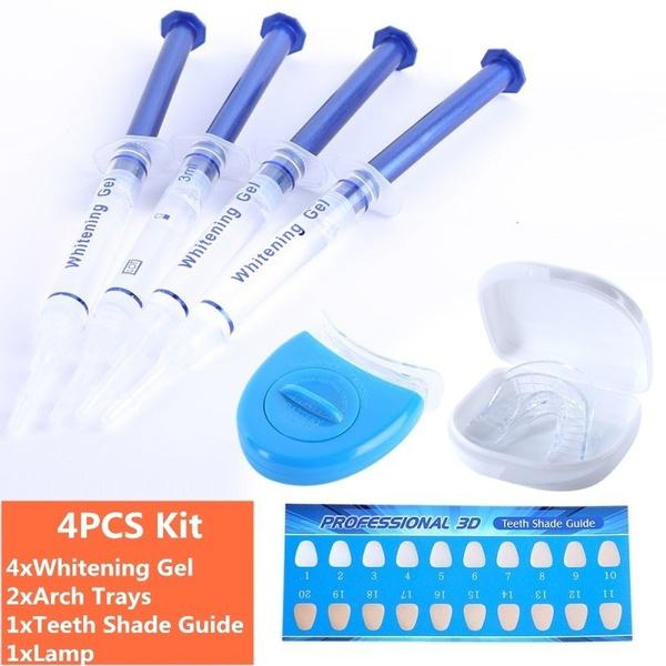 Laser, teethwhitening, dentalcare, Bleach