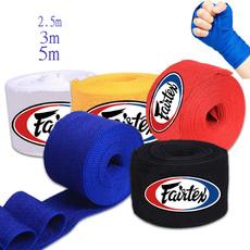 fingerlessglove, boxingglove, Outdoor Sports, boxingequipment