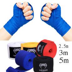 fingerlessglove, boxingglove, Outdoor Sports, boxingbandage