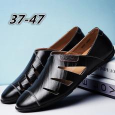 casual shoes, Blues, Fashion, captoeshoe