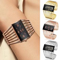Fashion, Dress Watches, Jewelry, Gifts