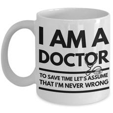 doctorcoffeemug, Coffee, funnydoctorgift, teamug
