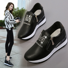 casual shoes, sneakersshoe, lightweightshoe, Fashion