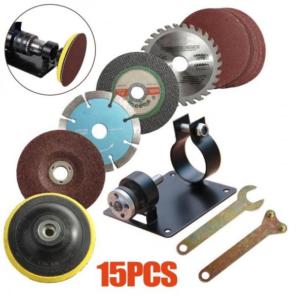 Machine, machinebracketrodbar, grinder, Electric