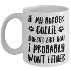 bordercolliegift, dogmug, bordercollielovermug, bordercolliemug