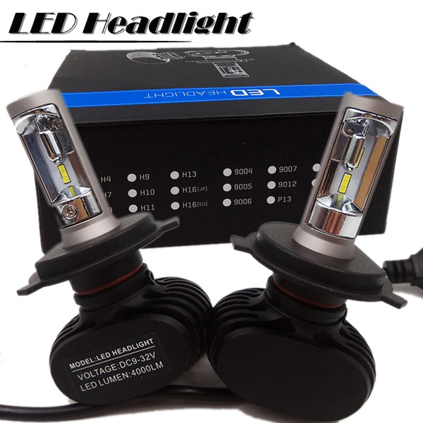 carbrightaccessorie, led, Cars, carpart