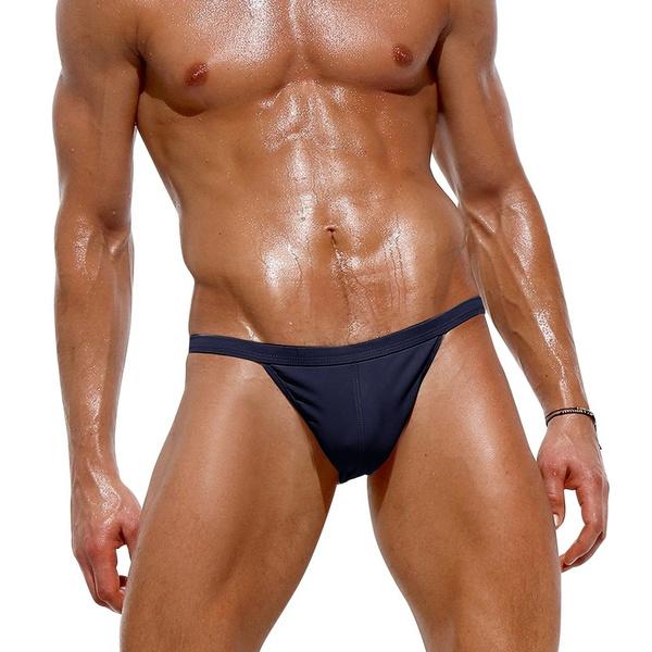 Underwear, Fashion, Bikini swimwear, Thong
