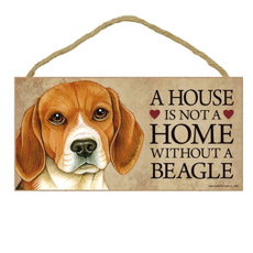 dogplaquesign, decoration, dogwoodplaque, Home Decor
