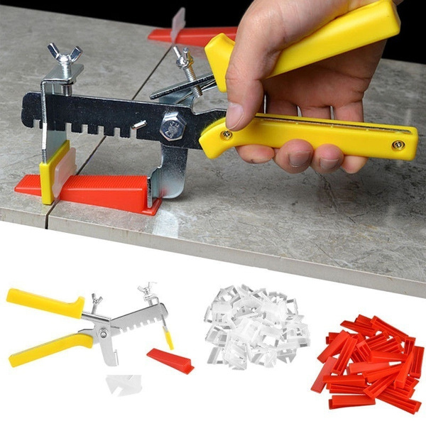 Building & Hardware, Pliers, tilingflooringset, floorlevelingplier