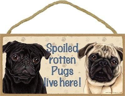 dogplaquesign, Home & Kitchen, petsign, Pets