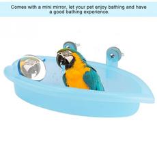 Blues, cute, Toy, birdcageaccessory