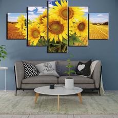 Art Supplies, Decor, art, Home Decor