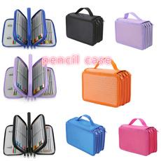 case, Box, pencilbag, Capacity