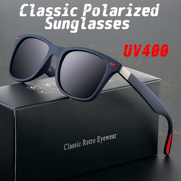 Aviator Sunglasses, Designers, Sunglasses, Classics