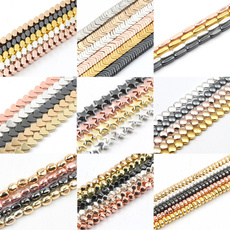 Fashion, Bracelet Making, gasketbead, Beading