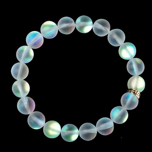 Handmade, bluraybracelet, Jewelry, Gifts