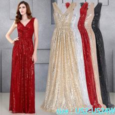 sexywomensdre, shinnydre, Evening Dress, Vestidos