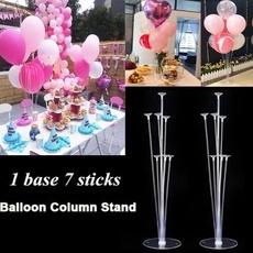 balloonbase, Balloon, Party Supplies, Plastic