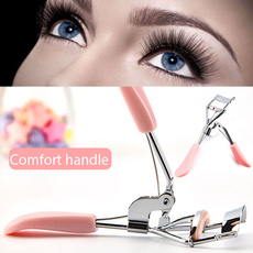 Eyelashes, False Eyelashes, Fashion, Beauty
