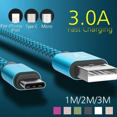 iphonechargingcable, usb, charger, Iphone Cable