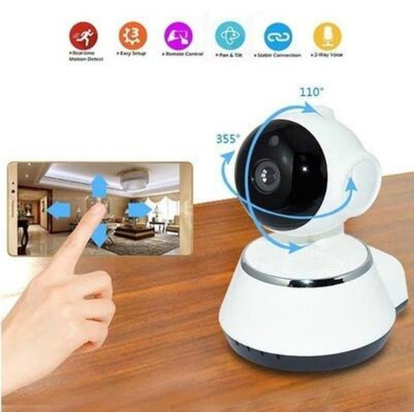 Home & Living, tilt, gadget, wifi