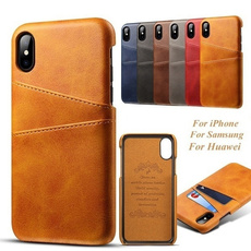 samsungnote8leathercase, case, samsunggalaxys9leathercase, leathercaseforsamsunggalaxys8