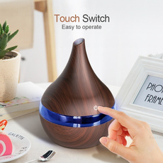 usb, Home & Living, airhumidifier, Humidifier