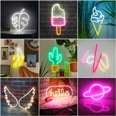 Gifts For Her, decoration, Moda, led