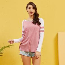blouse, Fashion, Tops & Blouses, Spring/Autumn