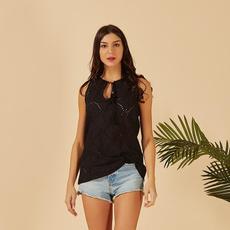 blouse, Vest, Fashion, Shirt