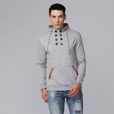 Fashion, Winter, Coat, Sweaters