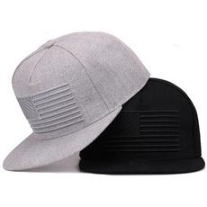 caphat, Fashion, Cap, golfcap