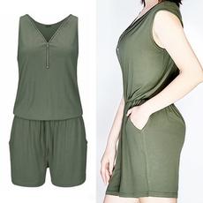Fashion, sleevele, slim, womans fashion