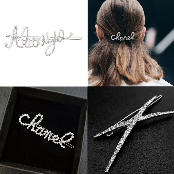 minimalist, stylingbarrette, Barrettes, horsetailhairpin