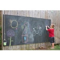 chalk, Decor, art, vinyl