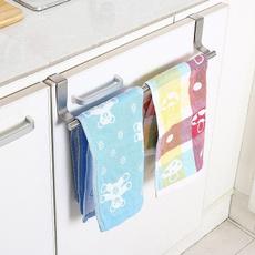 Steel, Kitchen & Dining, Bathroom Accessories, Door