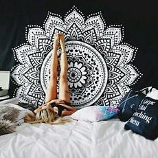 bohemia, Yoga, hippie, Accessories