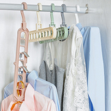 Hooks, Magic, Home Decor, Closet