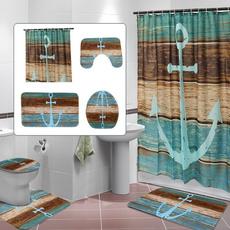 Blues, decoration, Bathroom, Bathroom Accessories