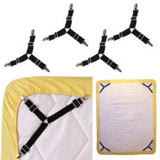 suspenders, Triangles, bedsampmattresse, Beds