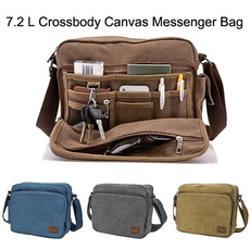 Shoulder Bags, causalbag, Bags, luggagetravelgear
