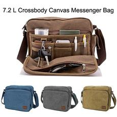 Shoulder Bags, causalbag, Bags, luggagetravelgear