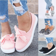 cute, Sneakers, Plus Size, Fashion